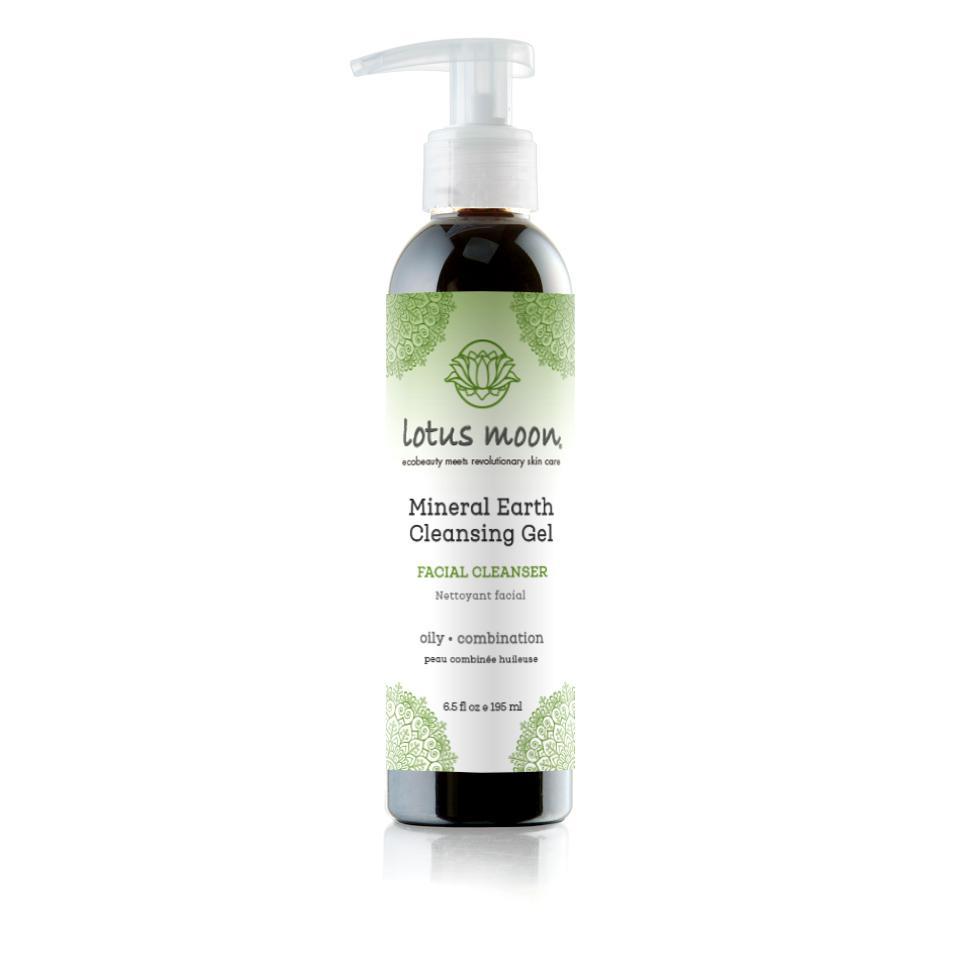 Rekomendasi Skincare Bahan Herbal untuk Atasi Jerawat
