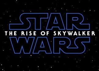 Selain Star Wars, IniDia Sederet Trailer Film yang Baru Aja Rilis