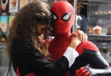 'Spider-Man: Far From Home' Akan Menjadi Penutup Fase 3 Marvel Cinematic Universe