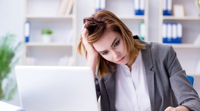 Tips Mudah untuk Generasi Milenial Supaya Jauh dari Stres