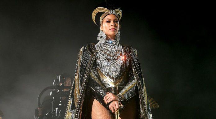 Film Terbaru Beyonce 'Homecoming' Akan Segera Tayang!