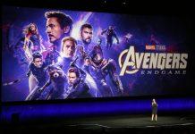 Jangan Sampai Ketinggalan! Tiket 'Avengers: Endgame' Mulai Dijual 16 April