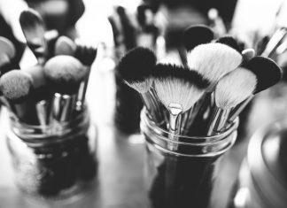 Less Is More: Apa yang Terjadi dengan Produk Kecantikan yang Tidak Dipakai Beauty Influencer?