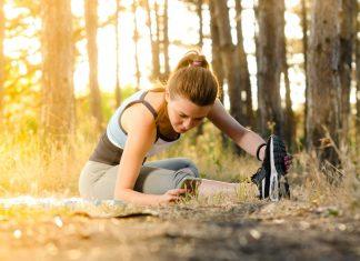 7 Latihan untuk Memperbaiki Postur Tubuh