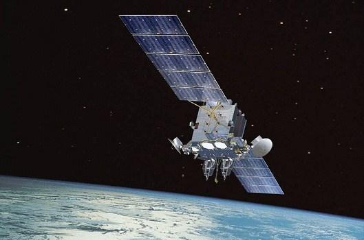 10 Barang Penemuan NASA yang Digunakan Sehari-hari