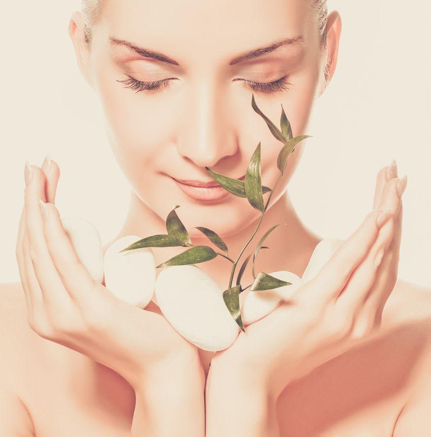 Produk Kecantikan Ramah Lingkungan yang Harus Kamu Miliki