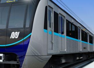 """Akses Informasi MRT Kini Ada di """"Transit"""" Google Maps"""