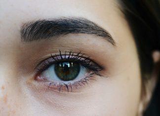 Benefit Cosmetics Merilis 2 Shade Eyebrow Terbaru untuk Rambut Merah dan Abu-abu
