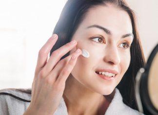 5 Rekomendasi Sunscreen yang Cocok untuk Kulit Sensitif dengan Harga Terjangkau