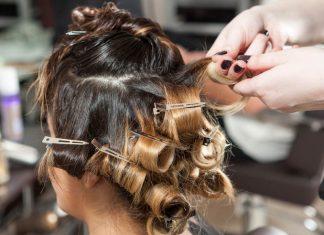 Hairstylist Butuh 13 Jam untuk Transformasi Rambut Remaja yang Mengalami Depresi Ini
