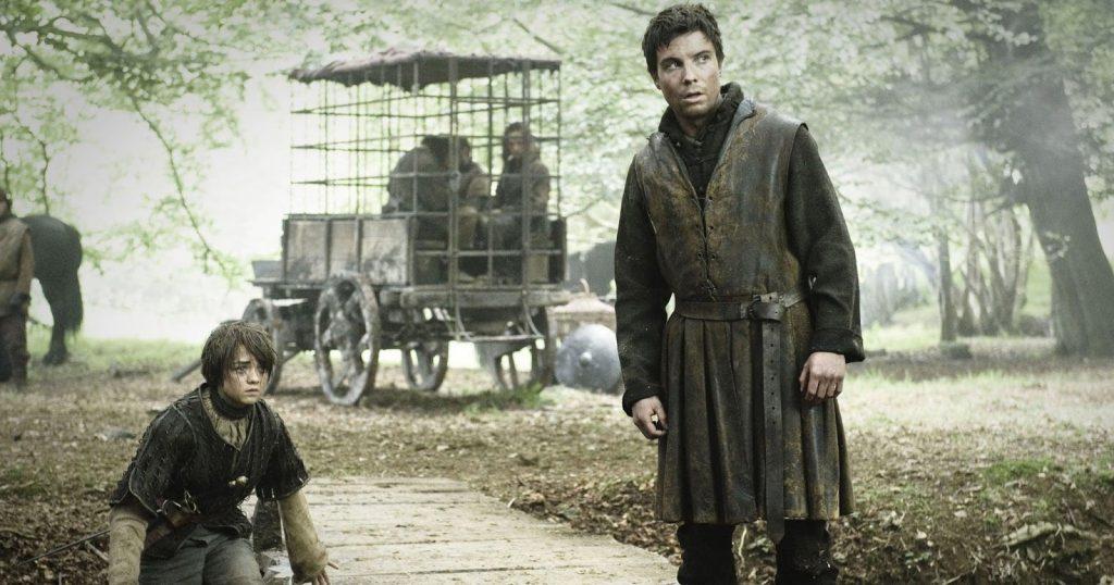 Hal Yang Perlu Kamu Ingat Sebelum Menonton Game of Thrones Season 8