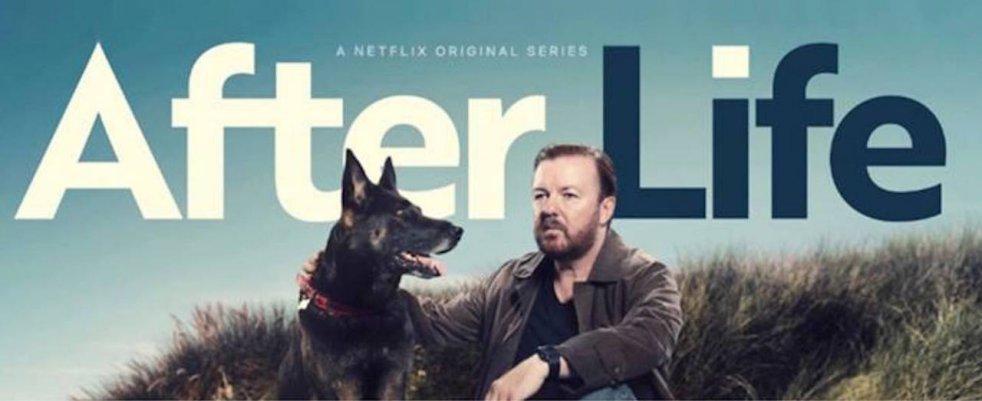 5 Serial Netflix Yang Wajib Kamu Tonton