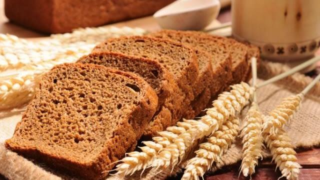 Ini Dia! Rekomendasi Roti yang Sehat untuk Dietmu