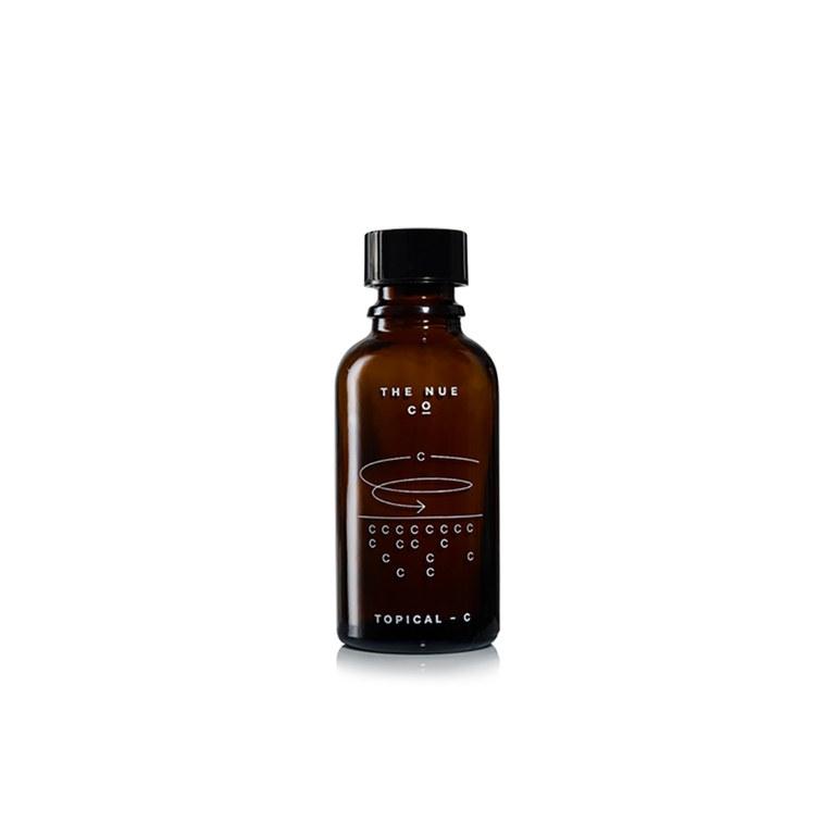 Cerahkan Kulit dengan 7 Rekomendasi Produk Vitamin C Ini