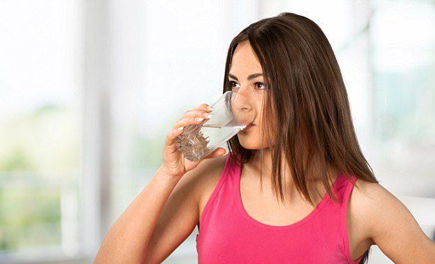 Berpuasa Meningkatkan Metabolisme dan Melawan Penuaan