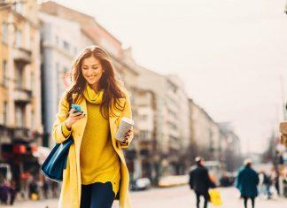 8 Cara Mudah untuk Berbahagia, Tambahkan ke Aktivitas Harianmu