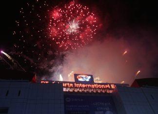 Akhir Pekan Seru di Jakarta Fair Kemayoran 2019