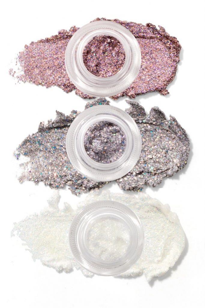 Rayakan Ulang Tahun Kelima, Colourpop Luncurkan Koleksi Makeup Bertema Semangka
