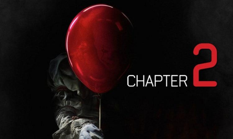 Informasi Lengkap IT Chapter 2 Pemeran, Plot, Waktu Tayang-cover