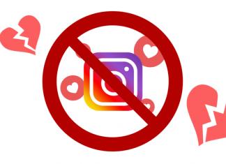 Instagram Kabarkan Akan Uji Coba Sembunyikan Fitur Likes dan Views