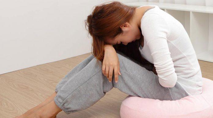 Alami Heavy Periods Saat Menstruasi, Normal atau Tidak?