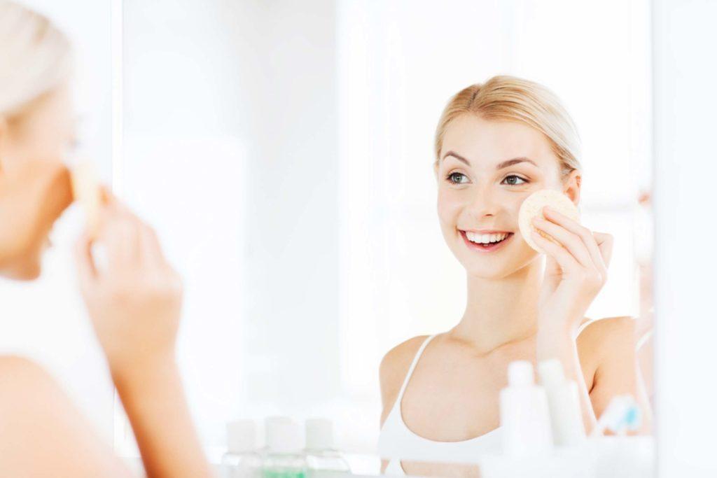 Yuk, Kenalan dengan Squalane Oil dan Beragam Manfaatnya untuk Kecantikan