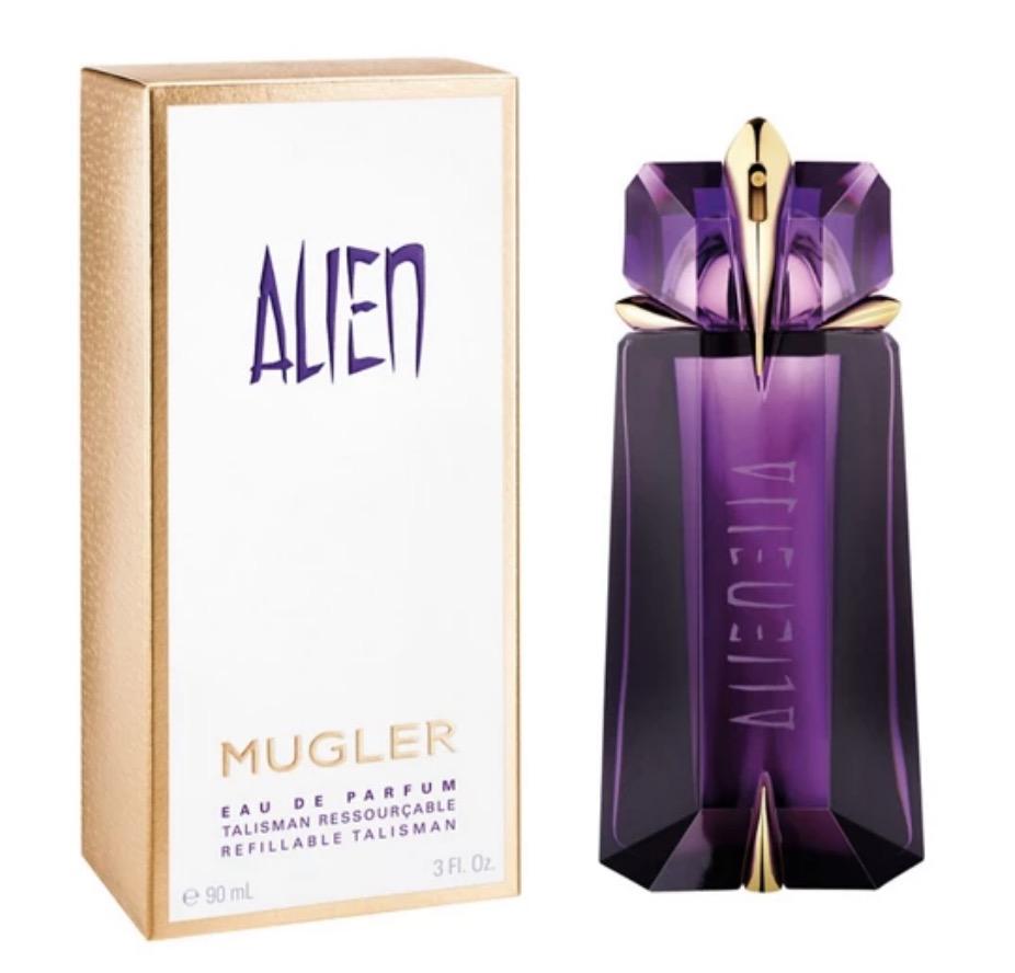 Parfum Aladdin dari Primark Ternyata Memiliki Wangi yang Sama dengan Parfum Mahal Ini