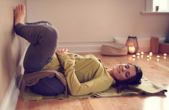 Tipe Yoga Berdasarkan Kebutuhan, Manakah Yang Cocok Untukmu?
