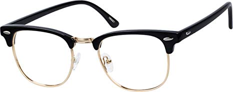 3 Rekomendasi Kacamata Blue-Light Filtering yang Harus Kamu Miliki