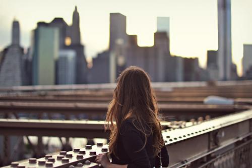 Hidup Sendiri Memiliki Risiko Tingkat Gangguan Mental Lebih Tinggi