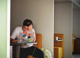 Ingin Mengurangi Stres Kerja Secara Instan? Simak Tips dari Pakarnya Berikut