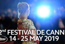 Intip Kemewahan Busana Para Selebritis di Festival Film Cannes 2019