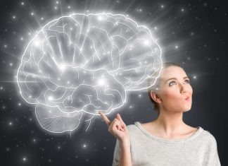 5 Cara Sederhana untuk Meningkatkan Kesehatan Otakmu
