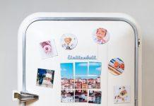 Seperti Ini Cara Memakai Freezer untuk Menghemat Pengeluaran