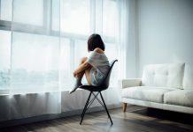 Tips Untuk Mampu Menunggu Apapun yang Kamu Inginkan