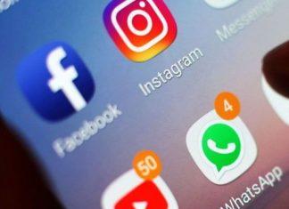 Cegah Hoaks: Akses WhatsApp, Instagram, dan Facebook Dibatasi untuk Sementara Waktu
