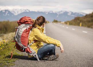 Rekomendasi Ransel Terbaik Sesuai Budget untuk Perjalananmu