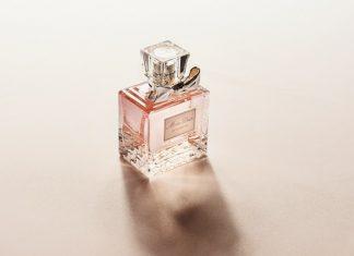 Cara Membuat Parfum Homemade