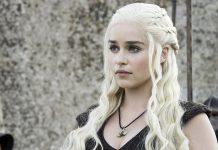 Museum Lilin di Irlandia Dinilai Gagal Tampilkan Figur Daenerys Targaryen