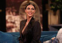 Kim Kardashian Telah Membantu 17 Orang Bebas Dari Penjara
