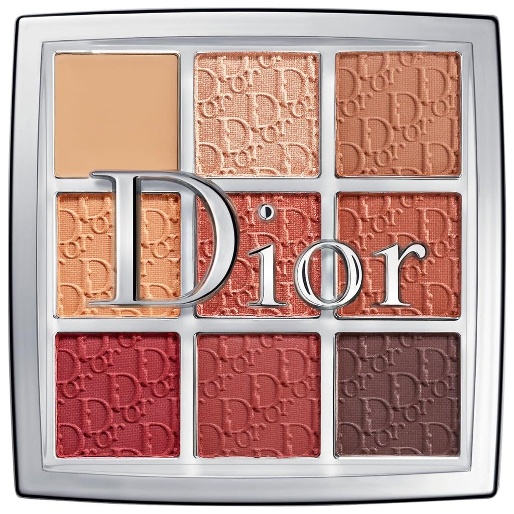 9 Rekomendasi Eyeshadow Palet Cantik untuk Hari Pernikahamu