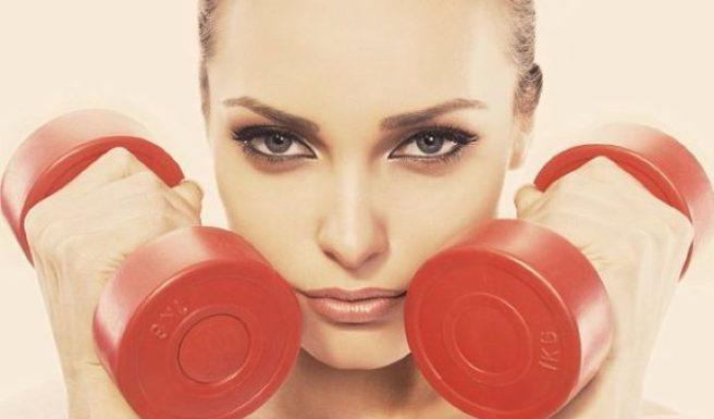 Pentingnya Membersihkan Makeup Sebelum Berolahraga