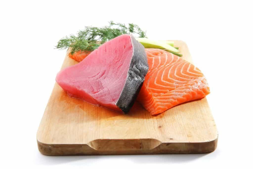 6 Makanan Yang Gak Bikin Gendut Walau Dikonsumsi Terus-menerus