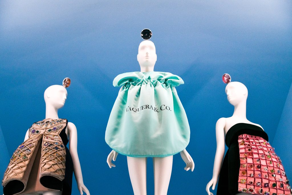 """Pameran """"Camp: Notes on Fashion"""" dari Met Gala 2019"""