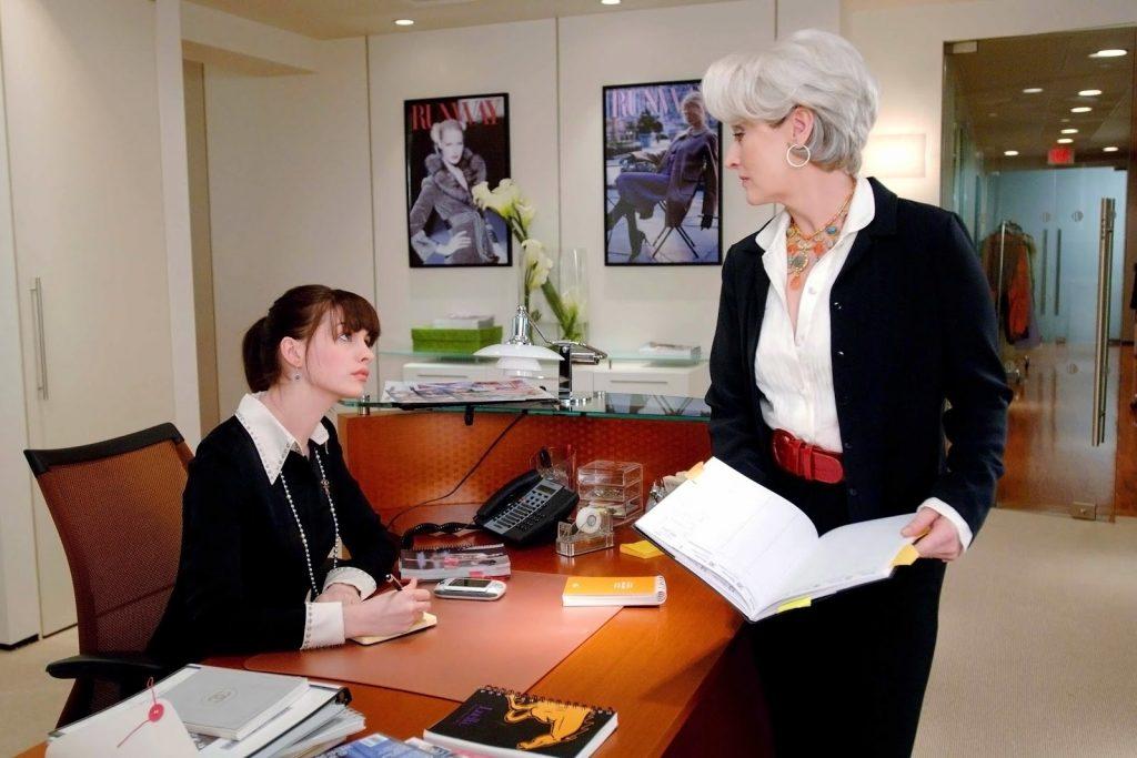 Menurut Career Expert, Ini Cara 'Berdamai' dengan Bos yang Banyak Menuntut