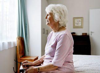 Cara Mengurangi Risiko Demensia, Supaya Tak Jadi Pelupa di Hari Tua