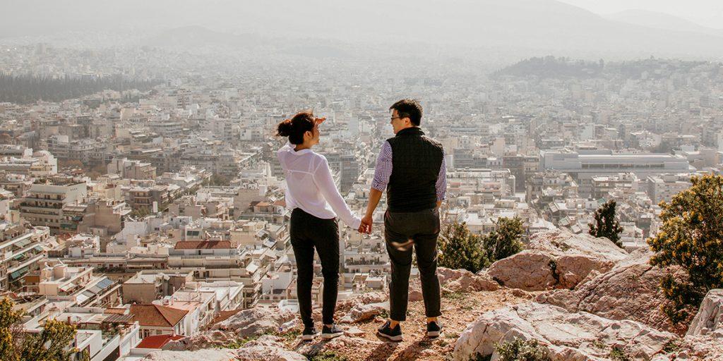 Tips Buat Kamu yang Bosan dengan Hubungan Tapi Tetap Ingin Melanjutkan