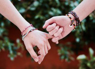 Perkuat Tali Persahabatanmu dengan Lima Cara Ini