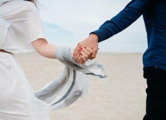 7 Tanda Kalau Hubunganmu Tidak Akan Berlanjut ke Pernikahan