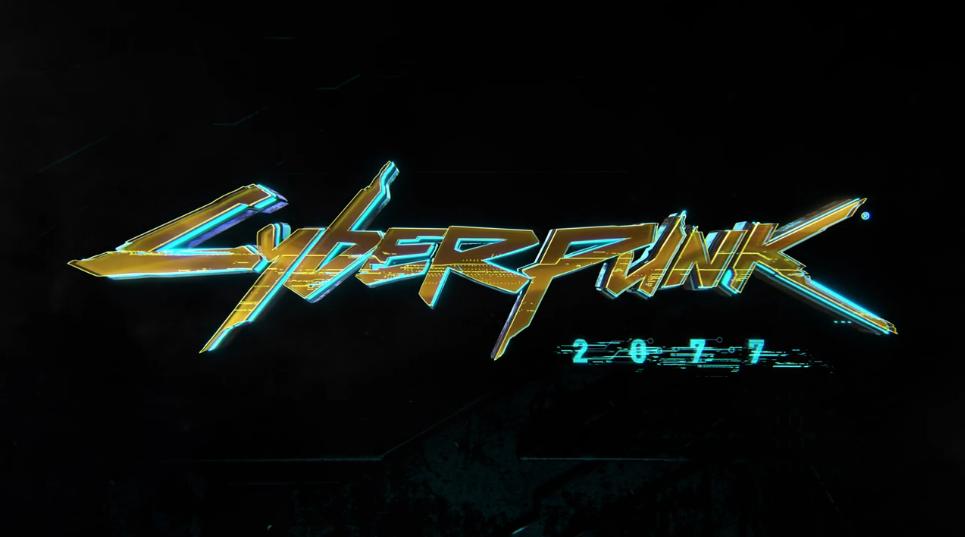 """Keanu Reeves Dipastikan """"Immortal"""" di Cyberpunk 2077"""